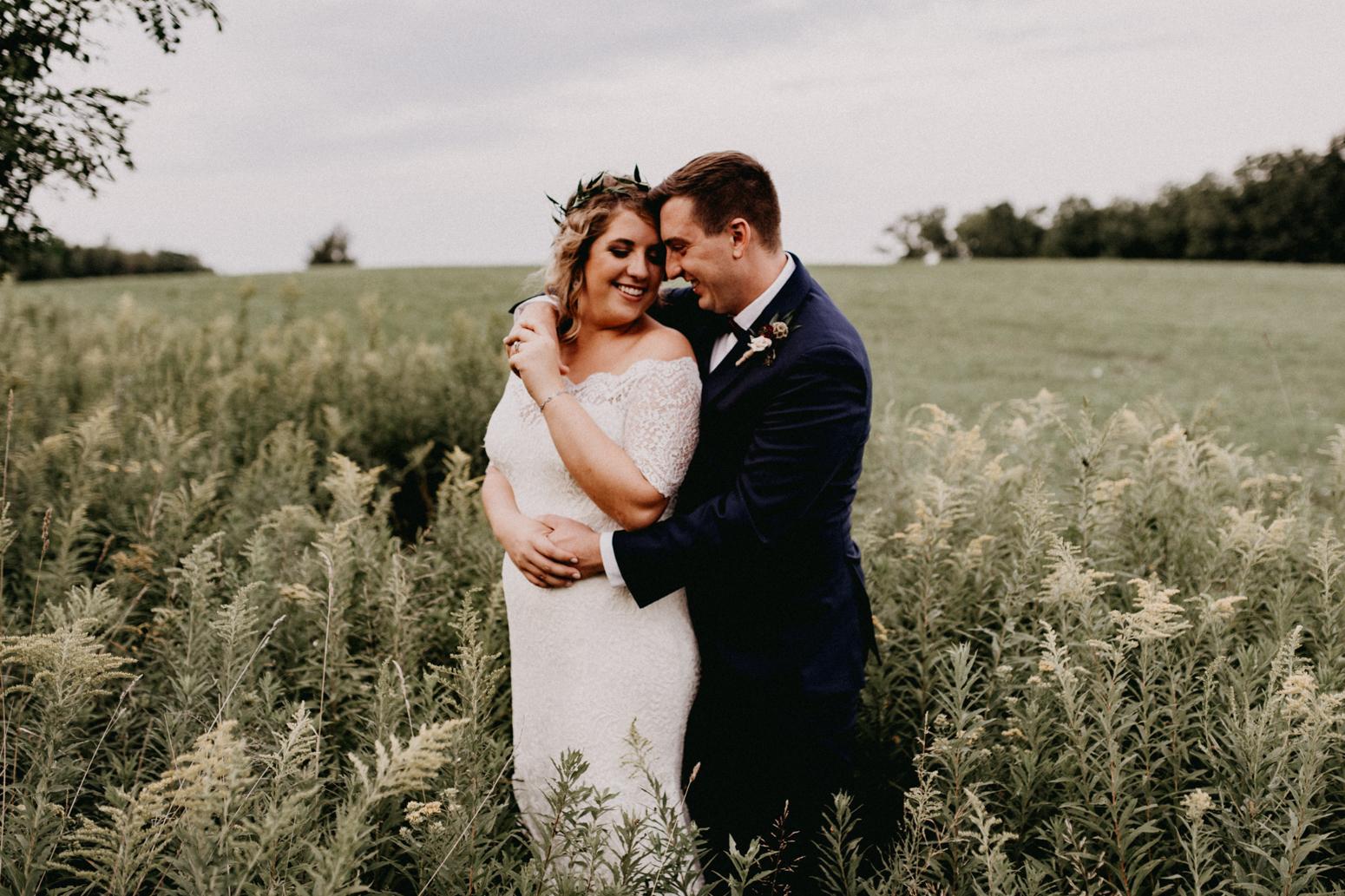 Rochester, NY Wedding Photographer (122 of 149).jpg