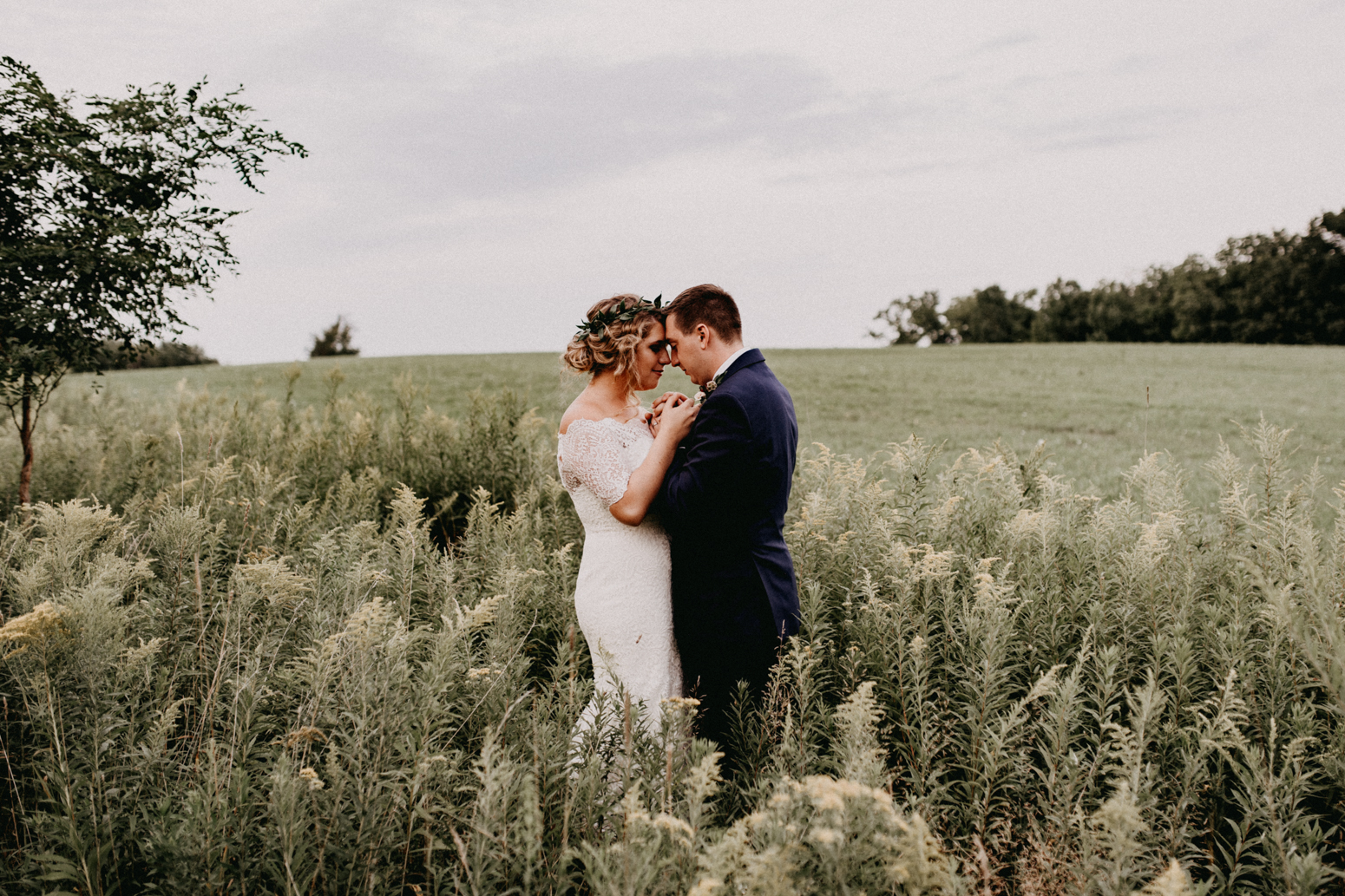 Rochester, NY Wedding Photographer (123 of 149).jpg