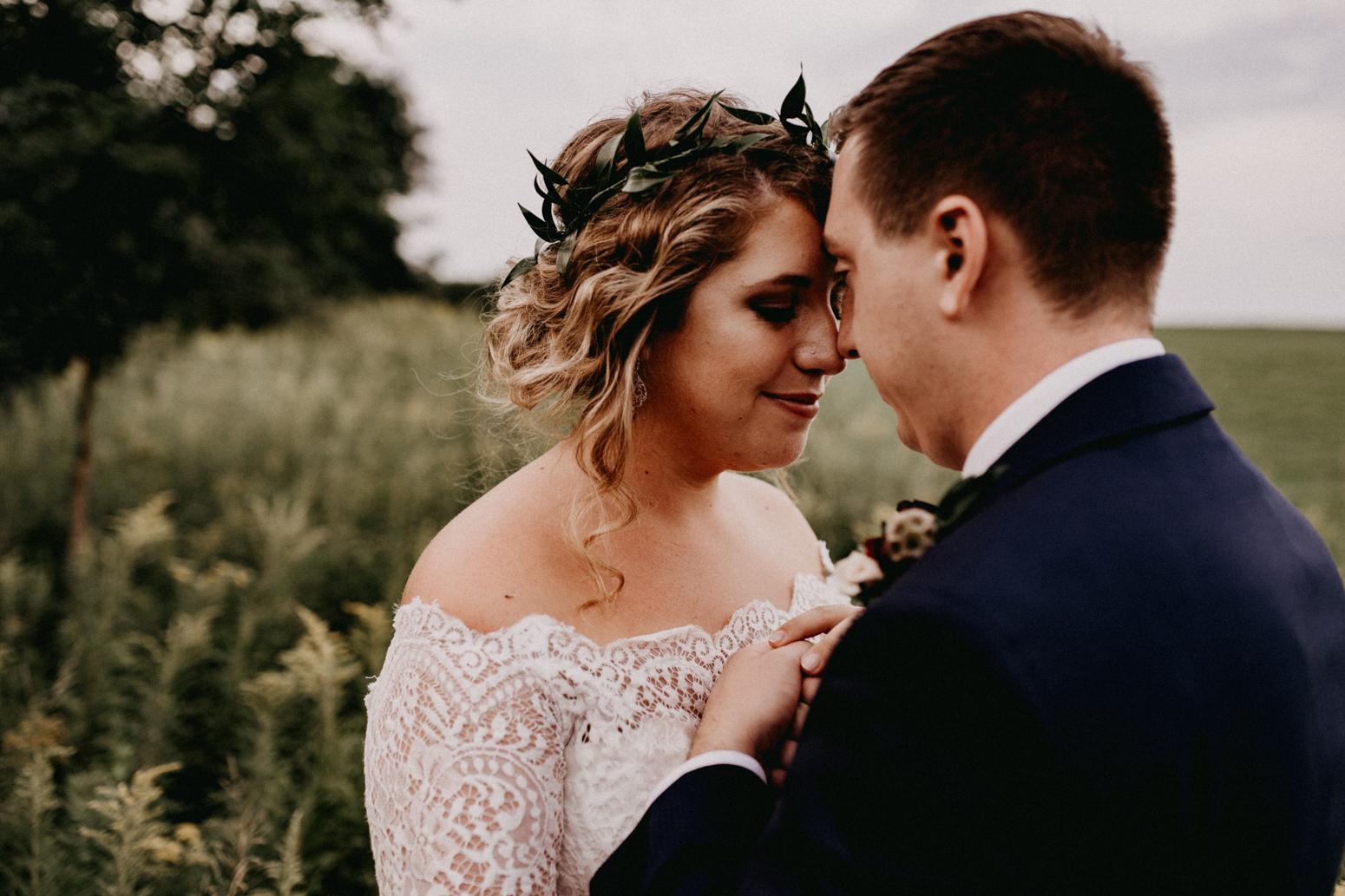 Rochester, NY Wedding Photographer (124 of 149).jpg