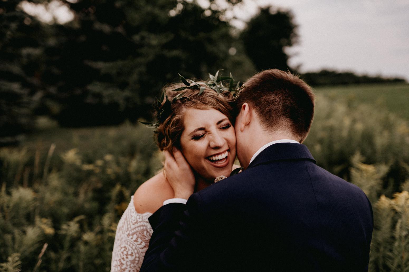 Rochester, NY Wedding Photographer (127 of 149).jpg