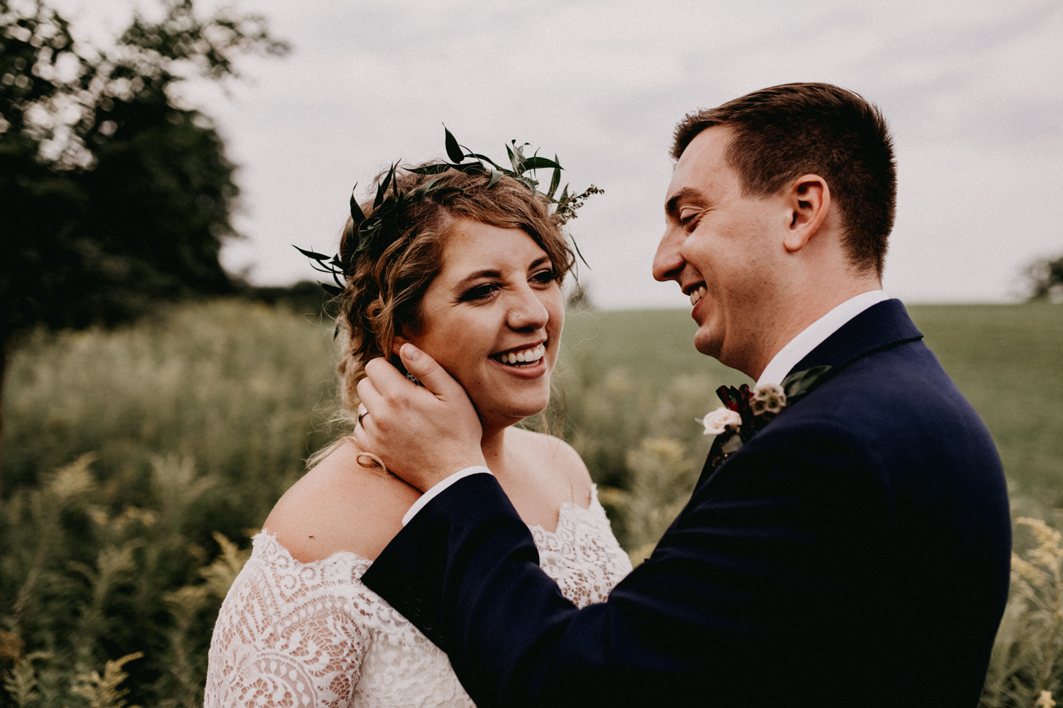 Rochester, NY Wedding Photographer (126 of 149).jpg
