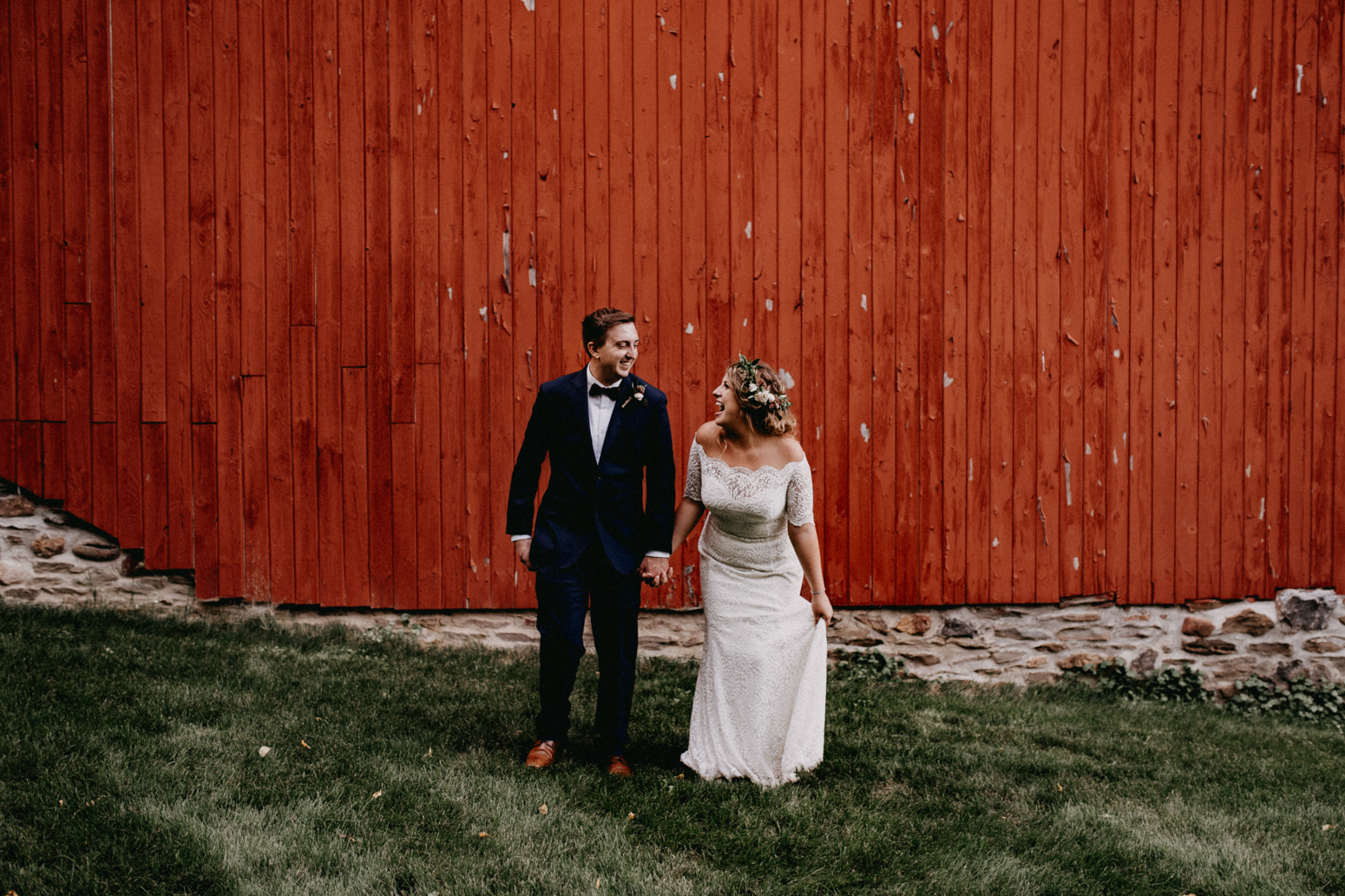 Rochester, NY Wedding Photographer (128 of 149).jpg