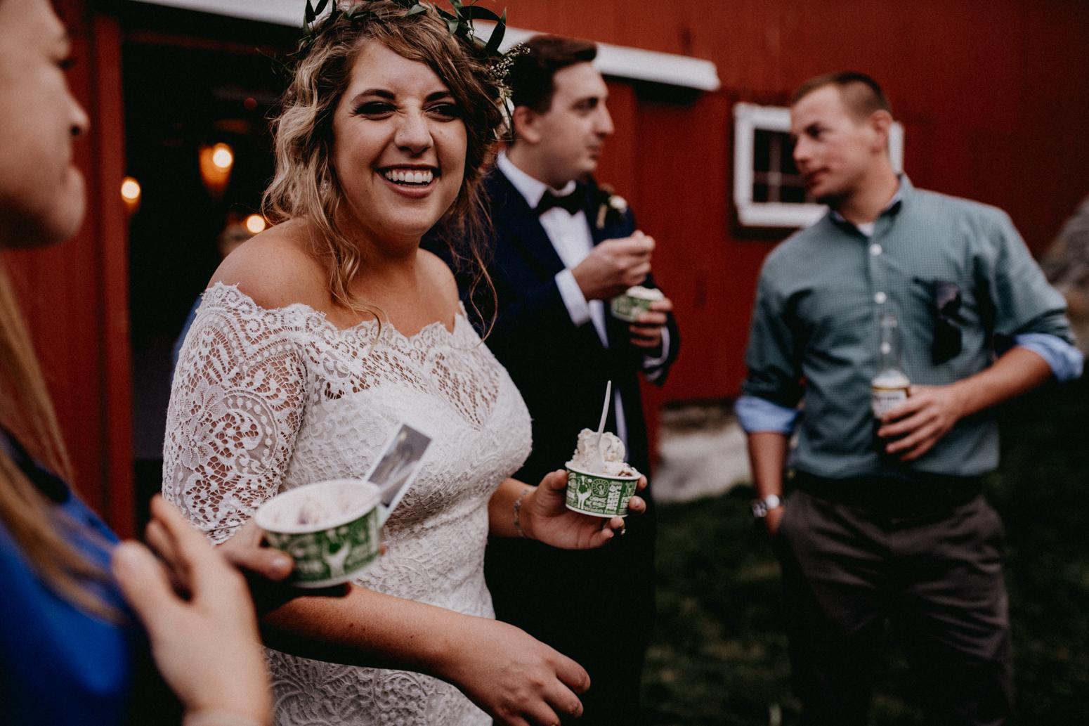 Rochester, NY Wedding Photographer (130 of 149).jpg