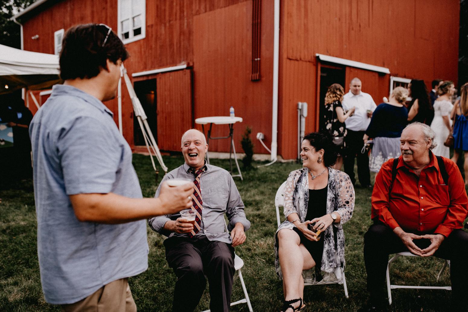 Rochester, NY Wedding Photographer (132 of 149).jpg