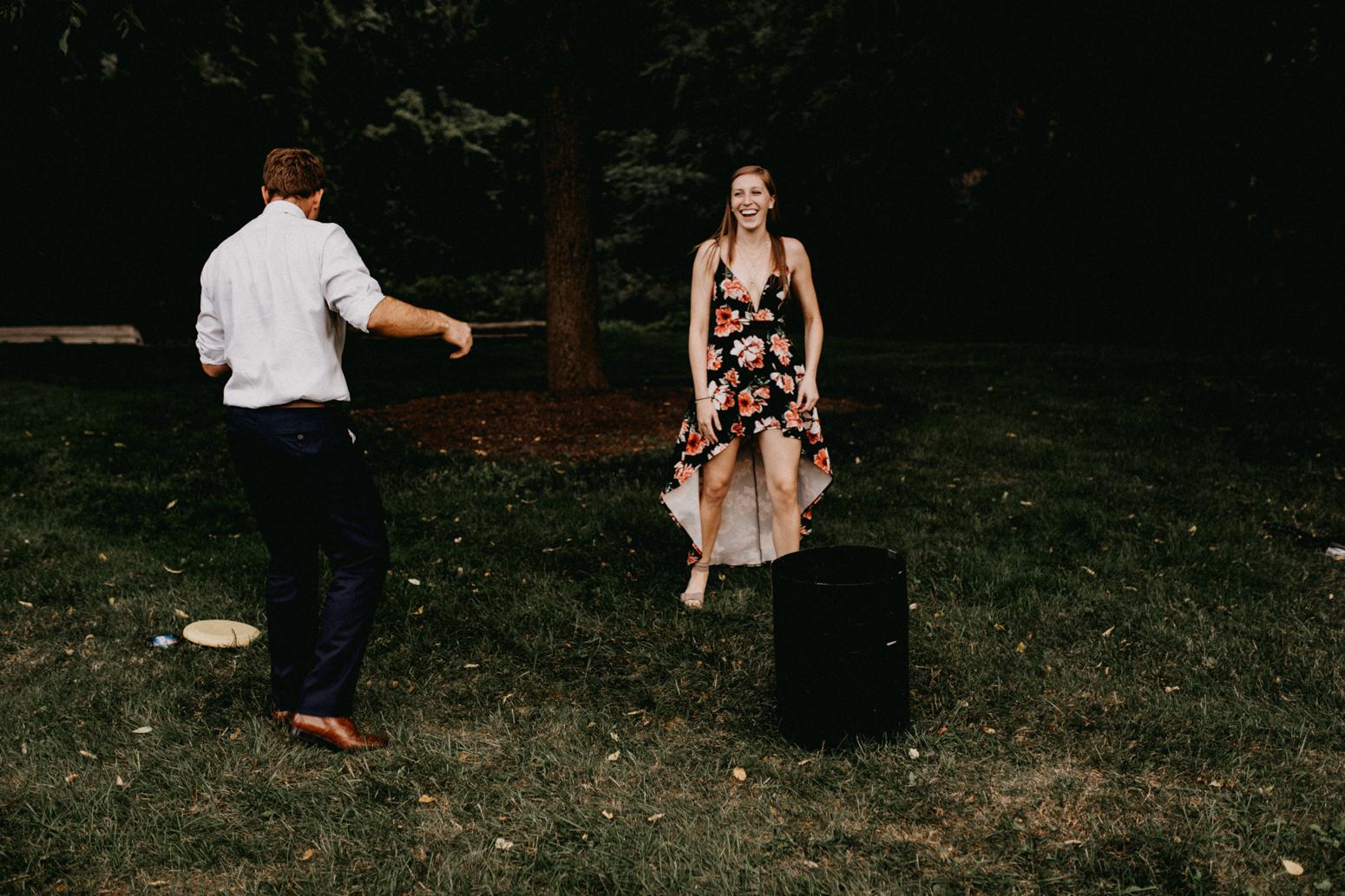 Rochester, NY Wedding Photographer (133 of 149).jpg