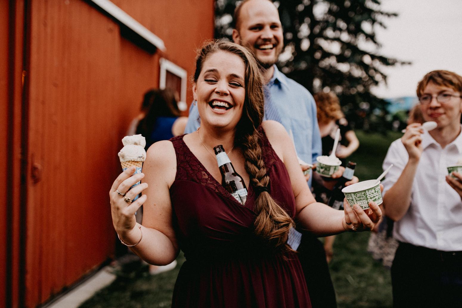 Rochester, NY Wedding Photographer (134 of 149).jpg