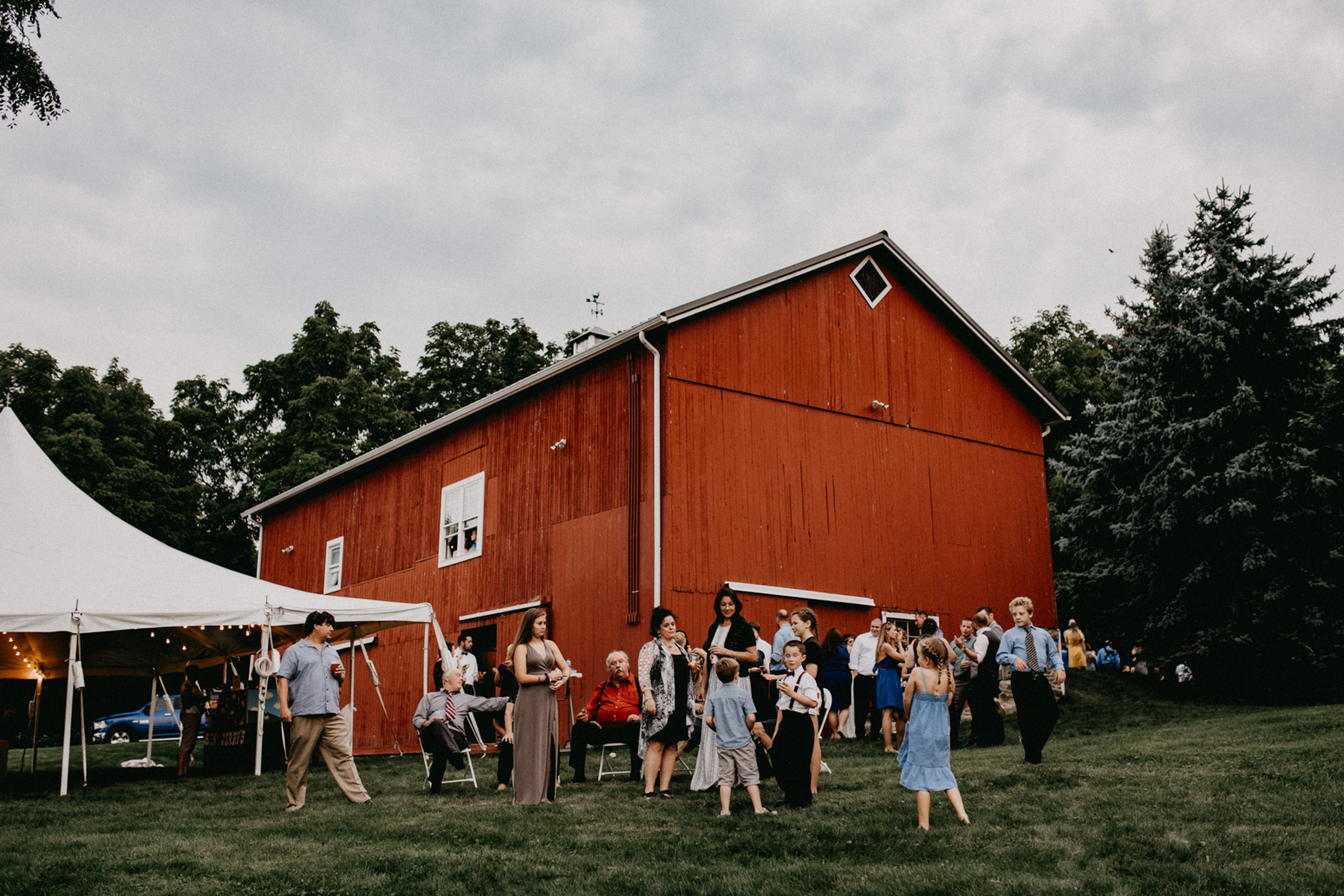 Rochester, NY Wedding Photographer (135 of 149).jpg