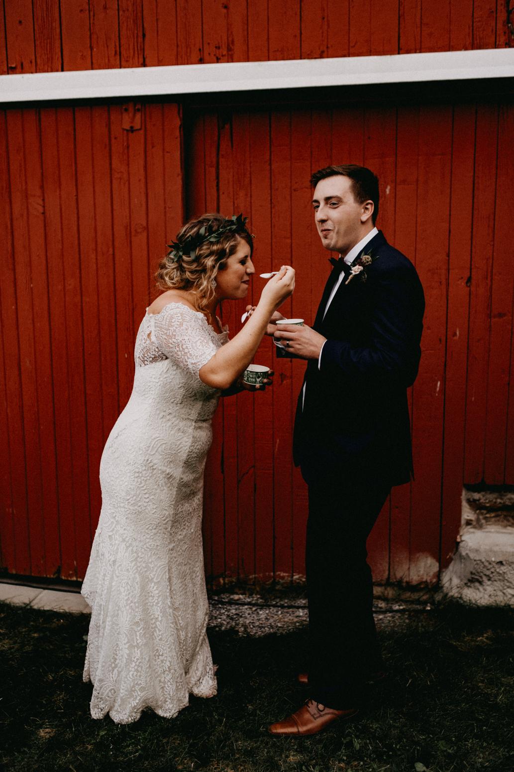 Rochester, NY Wedding Photographer (136 of 149).jpg