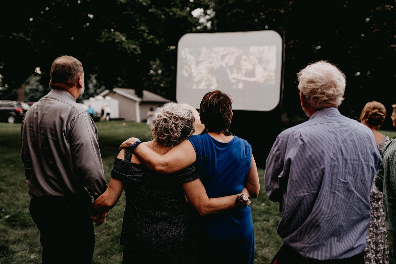Rochester, NY Wedding Photographer (137 of 149).jpg