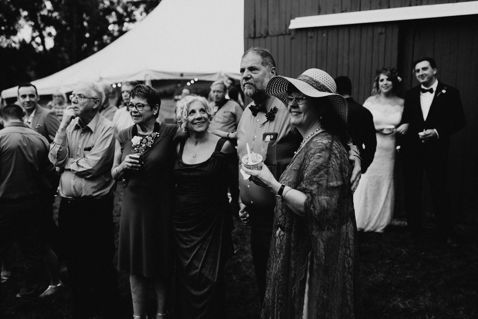 Rochester, NY Wedding Photographer (138 of 149).jpg