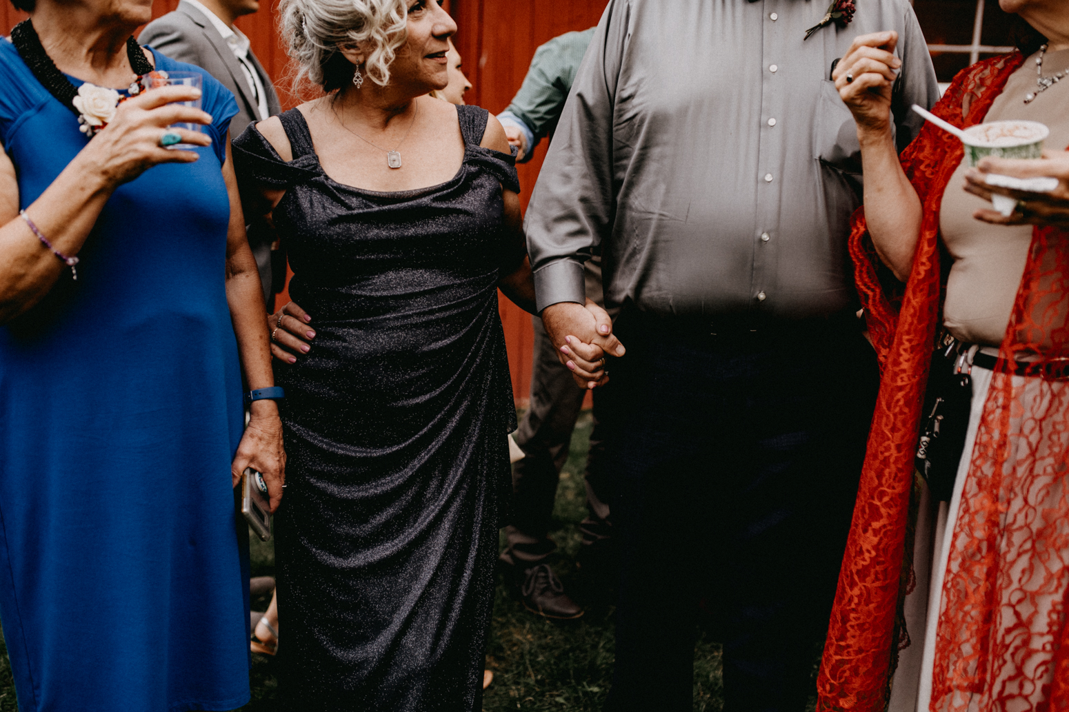 Rochester, NY Wedding Photographer (139 of 149).jpg