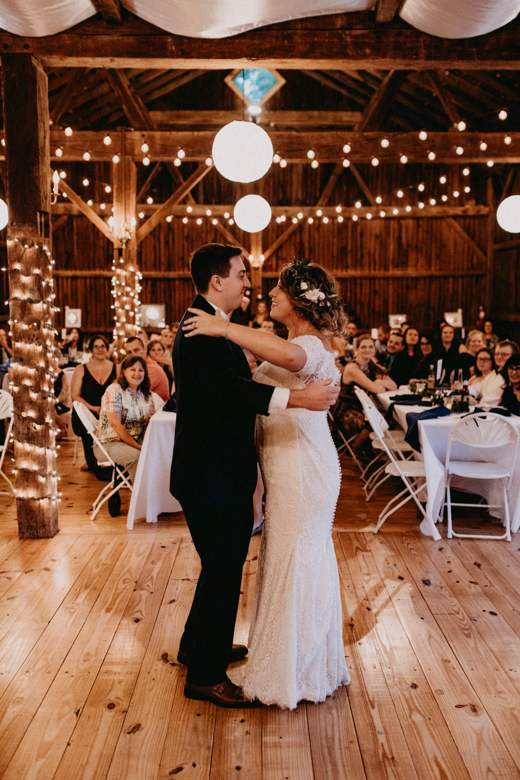 Rochester, NY Wedding Photographer (140 of 149).jpg