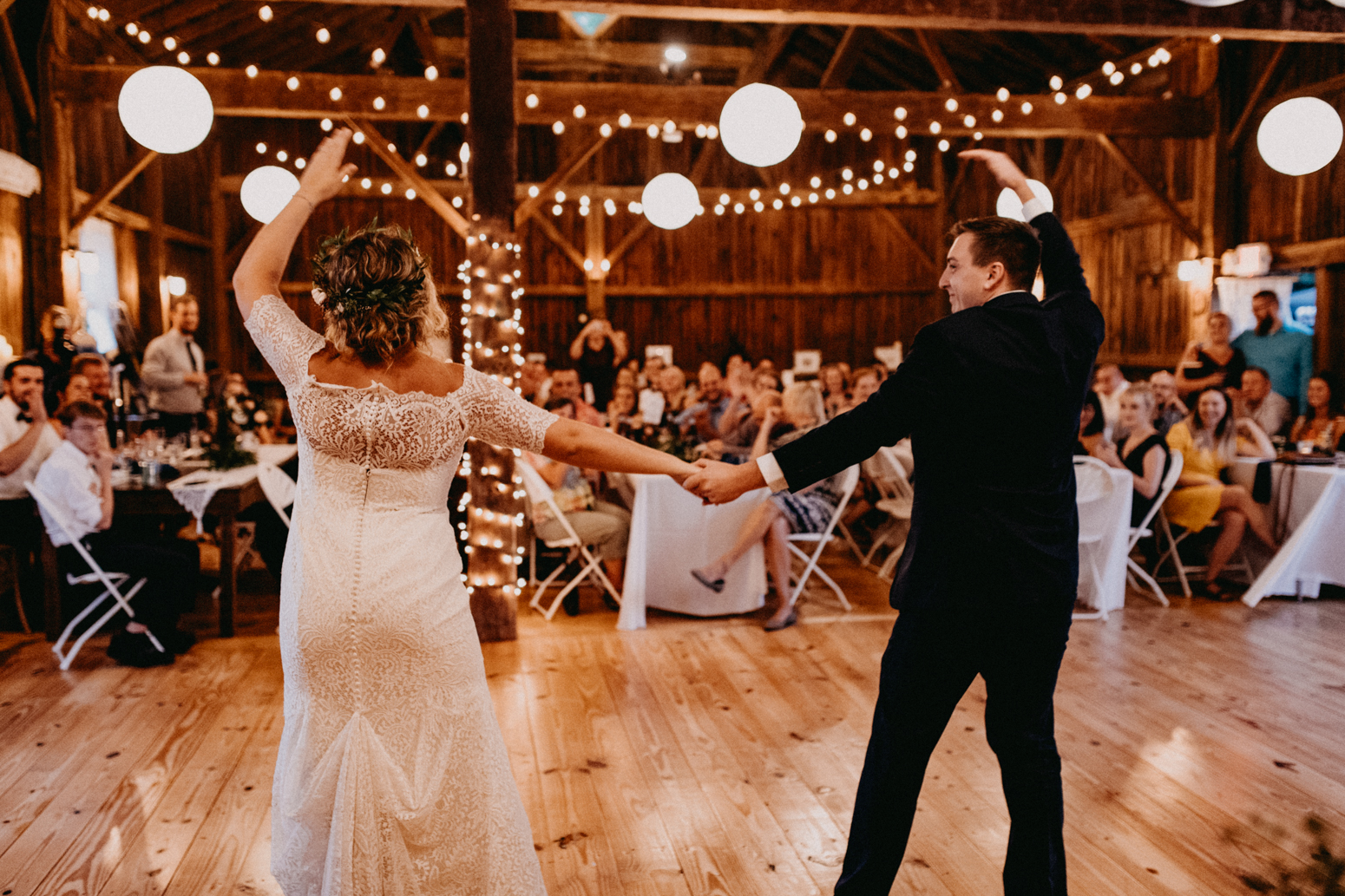 Rochester, NY Wedding Photographer (141 of 149).jpg