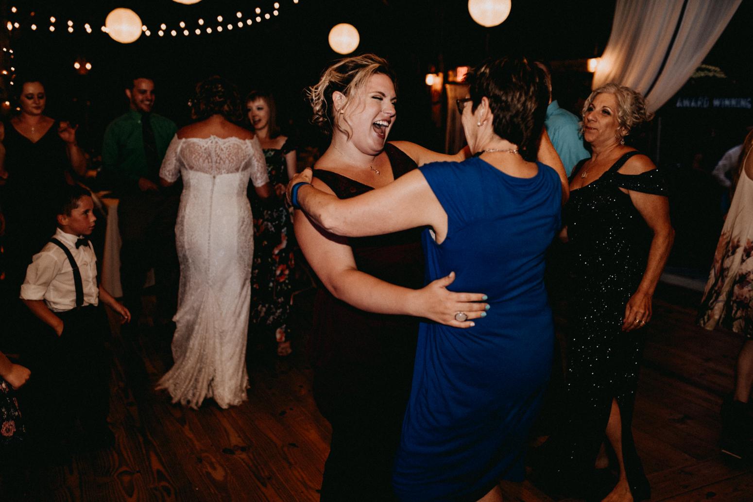Rochester, NY Wedding Photographer (142 of 149).jpg