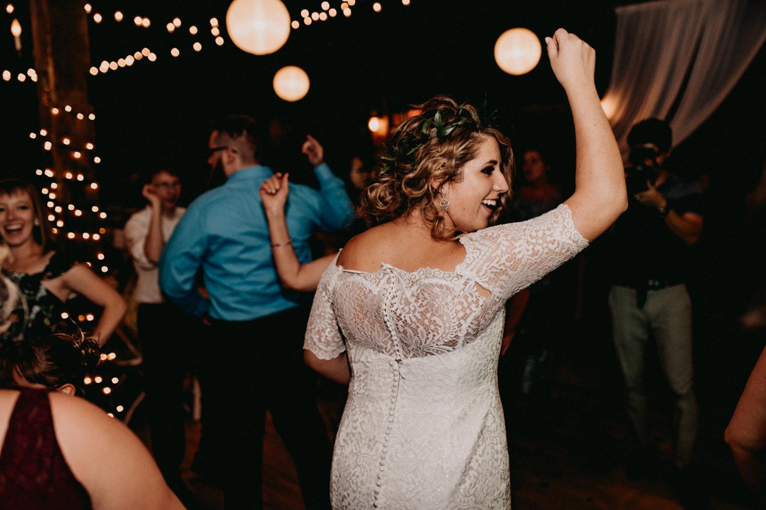 Rochester, NY Wedding Photographer (144 of 149).jpg