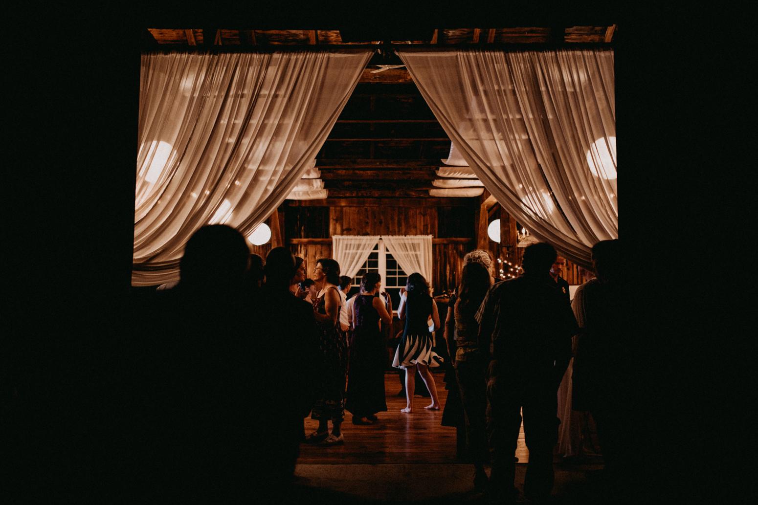 Rochester, NY Wedding Photographer (146 of 149).jpg