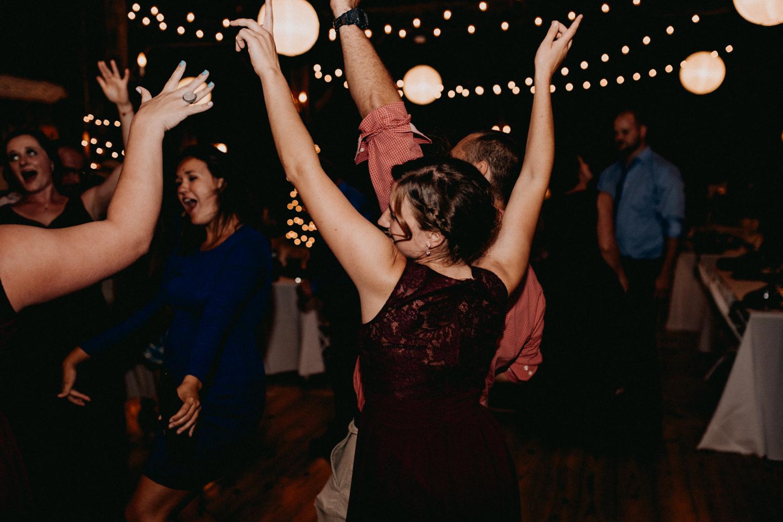 Rochester, NY Wedding Photographer (147 of 149).jpg