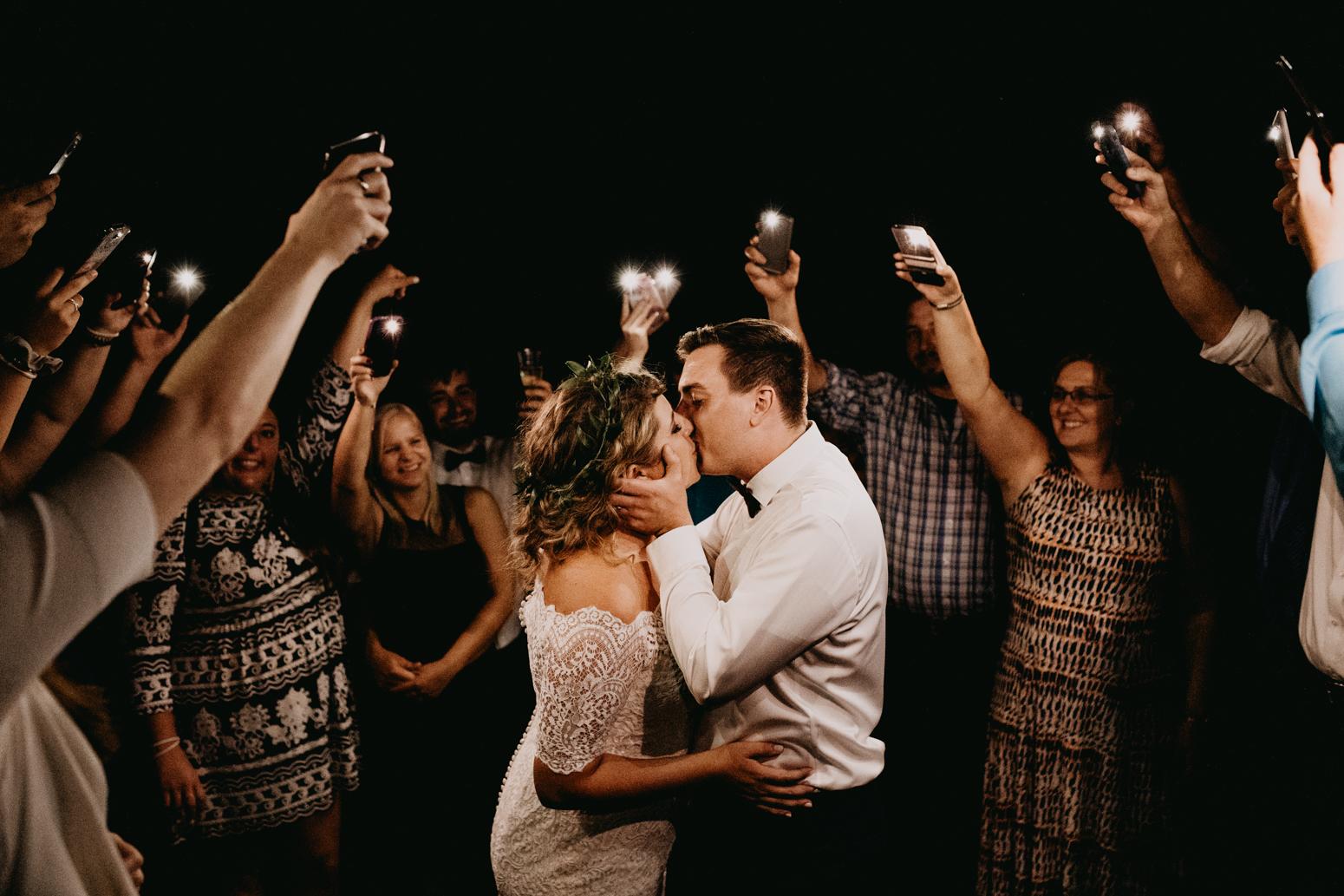 Rochester, NY Wedding Photographer (148 of 149).jpg