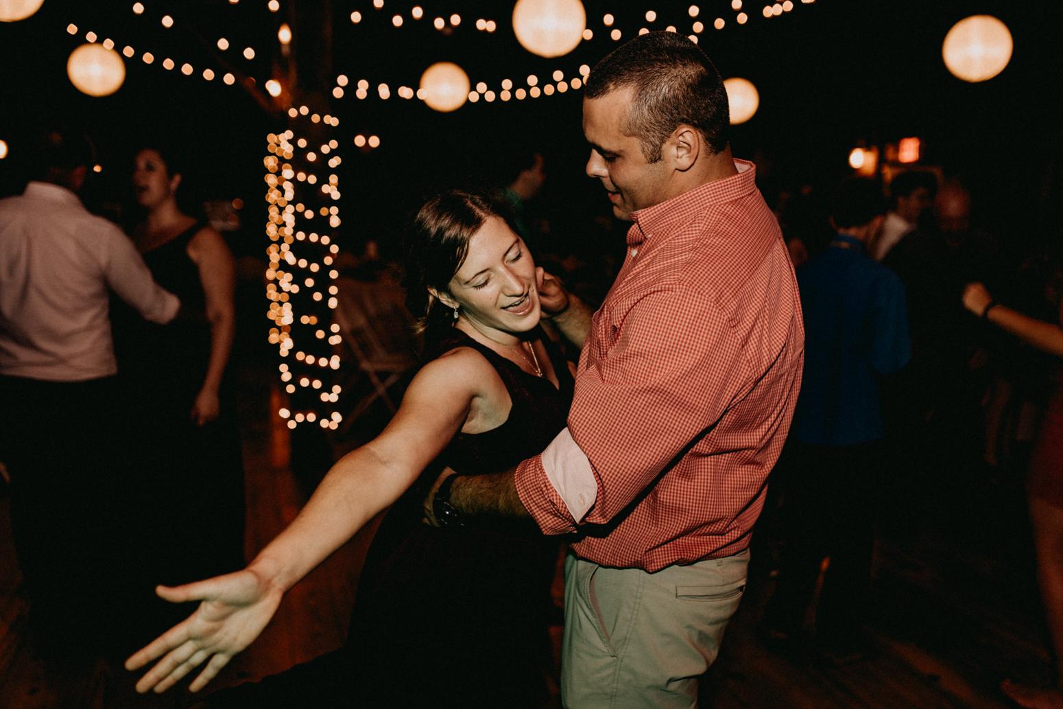 Rochester, NY Wedding Photographer (149 of 149).jpg
