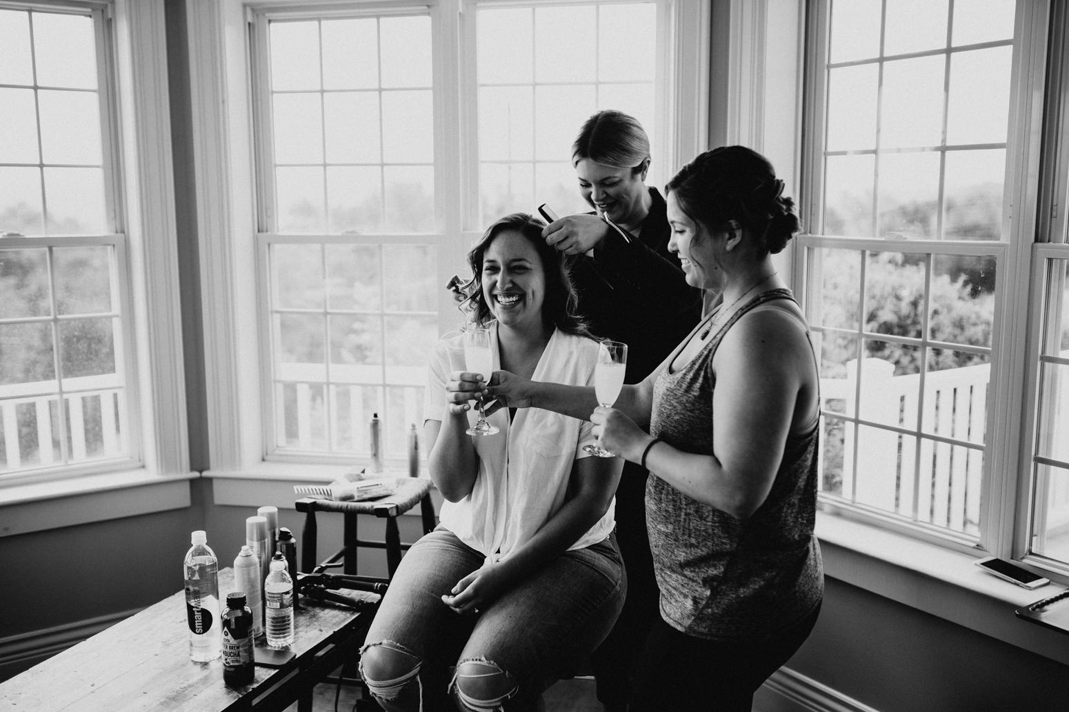 Rochester, NY Wedding Photographer (2 of 133).jpg
