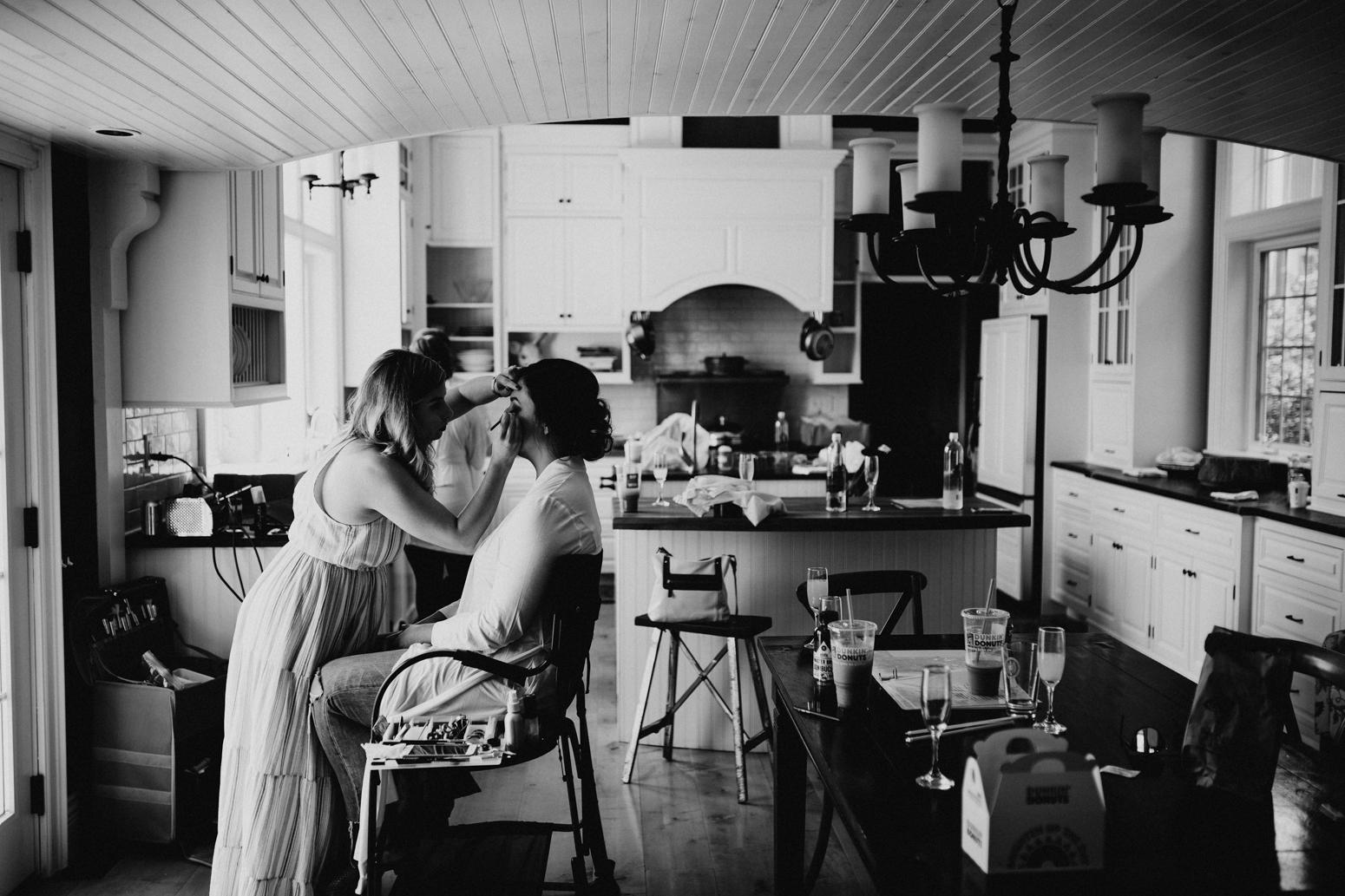 Rochester, NY Wedding Photographer (5 of 133).jpg
