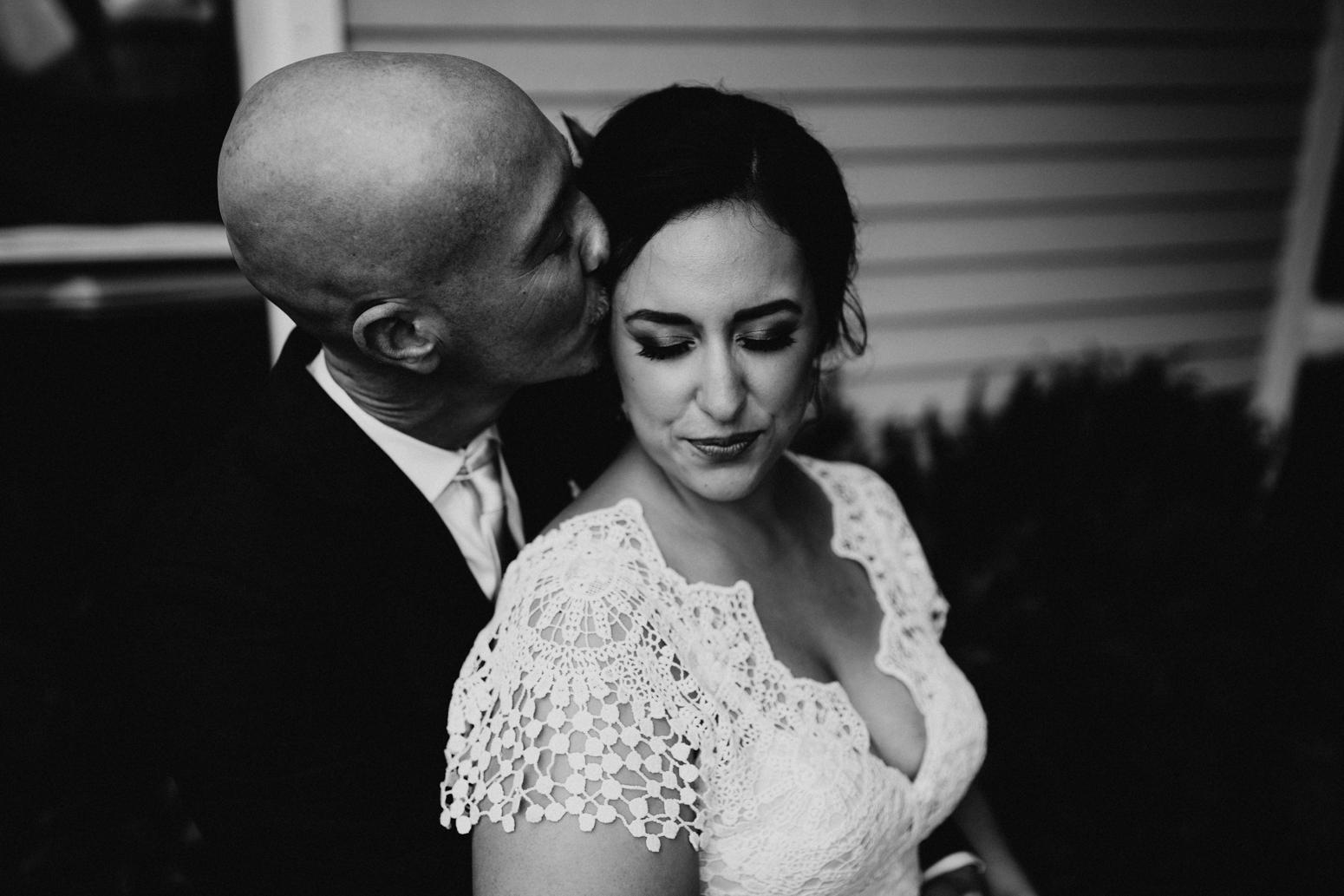Rochester, NY Wedding Photographer (8 of 133).jpg