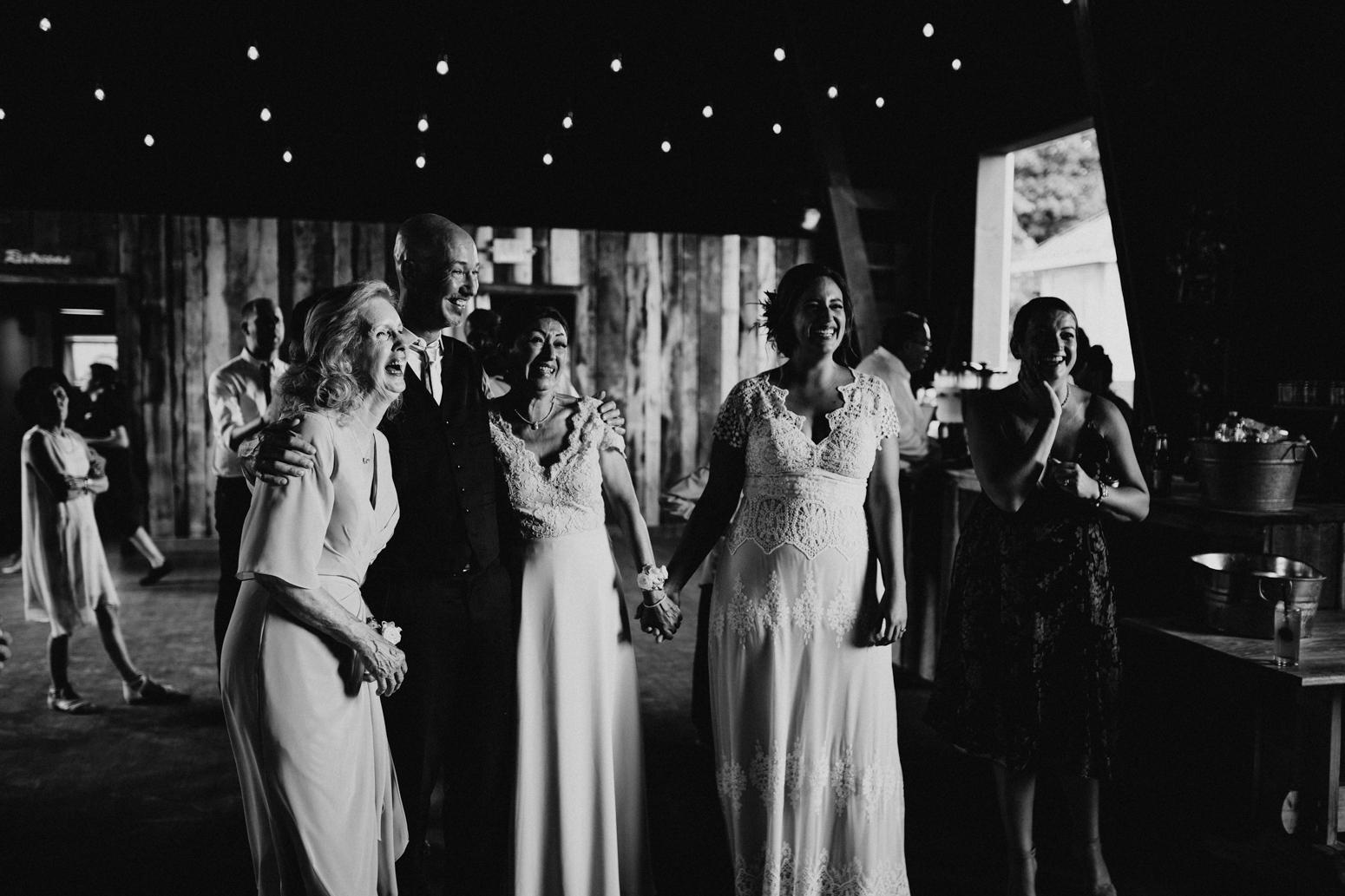 Rochester, NY Wedding Photographer (10 of 133).jpg