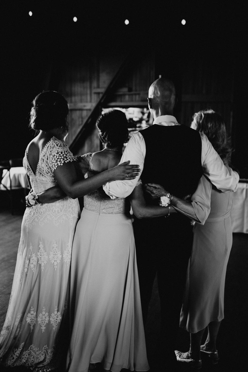 Rochester, NY Wedding Photographer (11 of 133).jpg