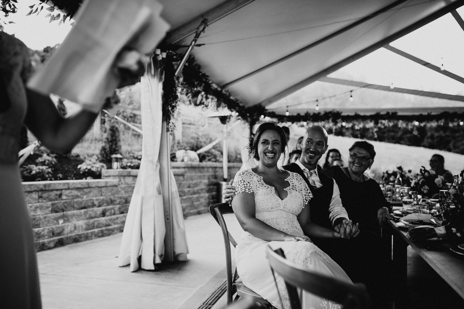 Rochester, NY Wedding Photographer (13 of 133).jpg