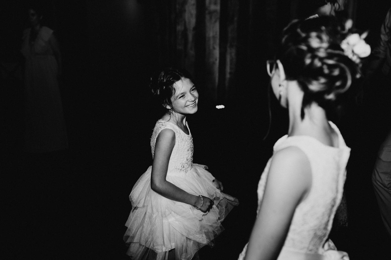 Rochester, NY Wedding Photographer (14 of 133).jpg