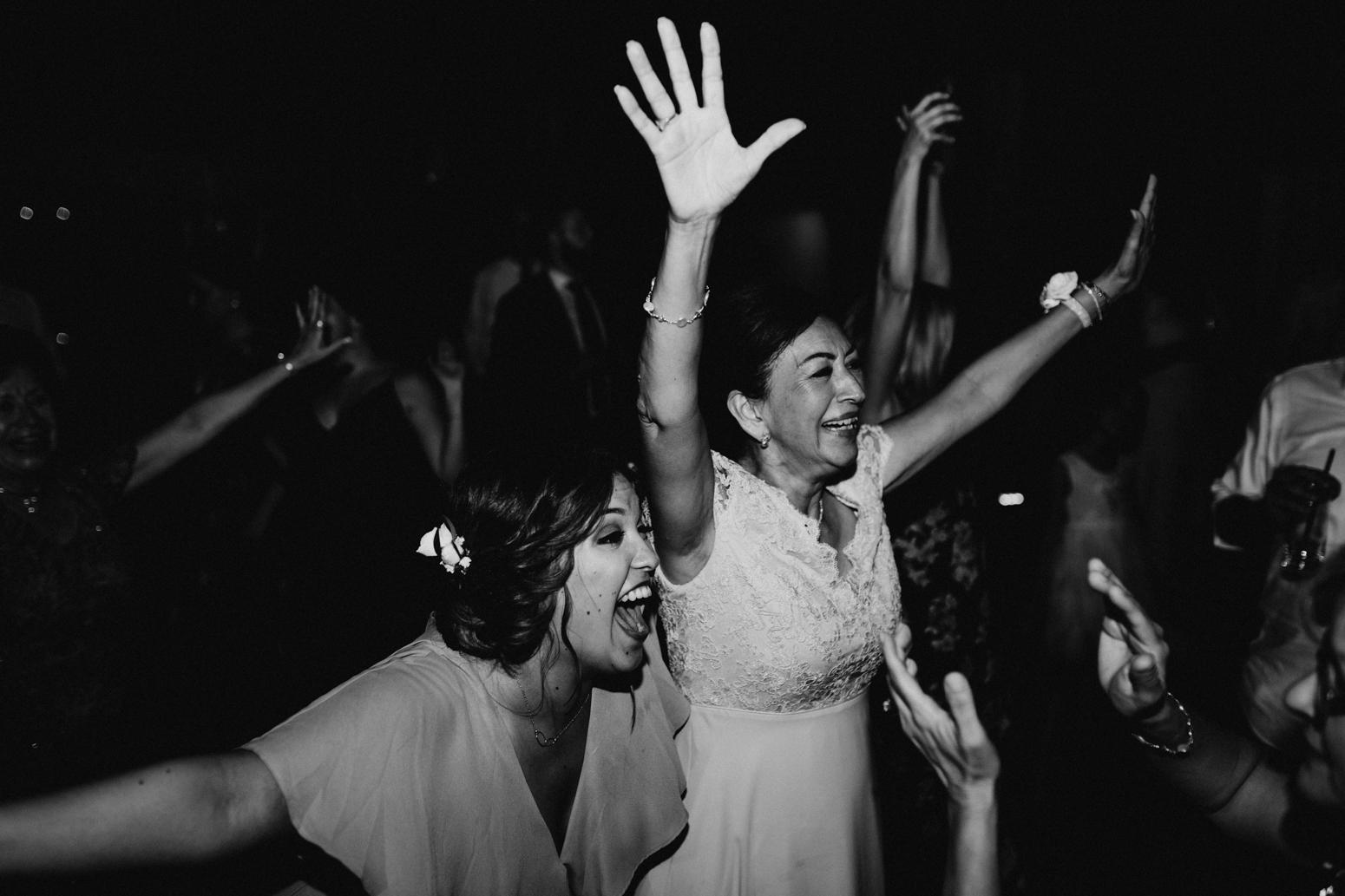 Rochester, NY Wedding Photographer (15 of 133).jpg