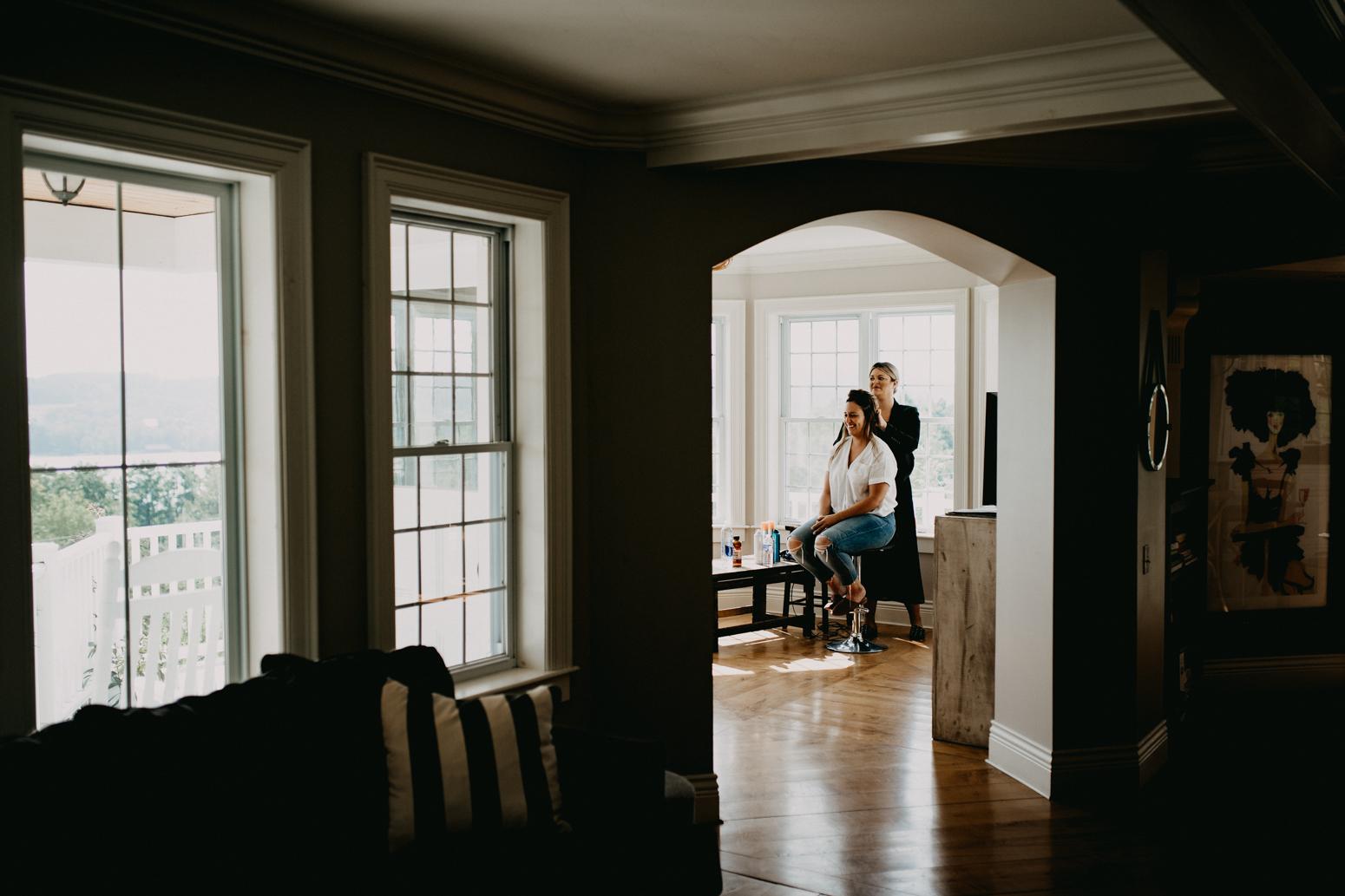Rochester, NY Wedding Photographer (21 of 133).jpg