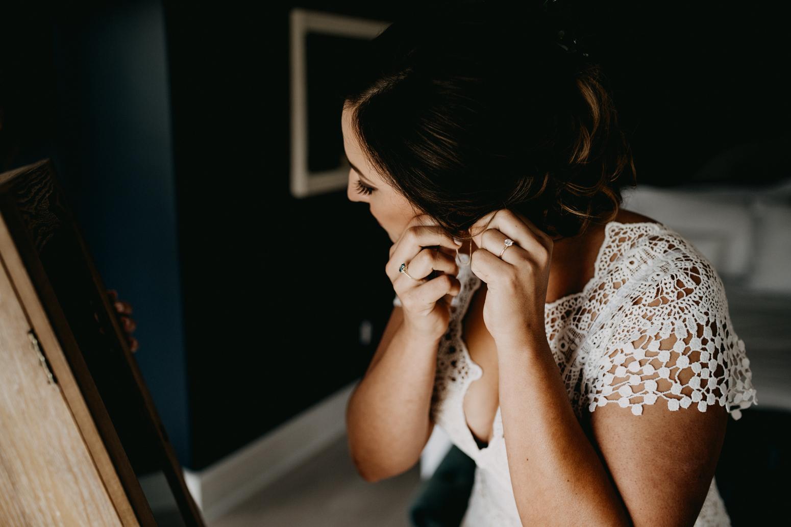 Rochester, NY Wedding Photographer (56 of 133).jpg