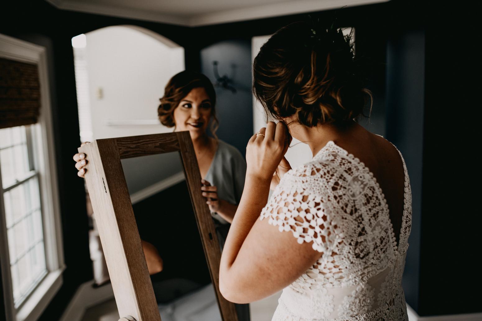 Rochester, NY Wedding Photographer (57 of 133).jpg