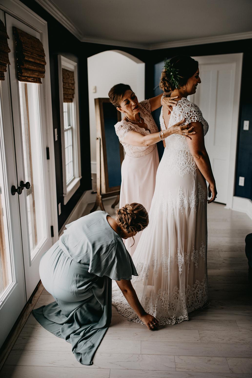 Rochester, NY Wedding Photographer (58 of 133).jpg