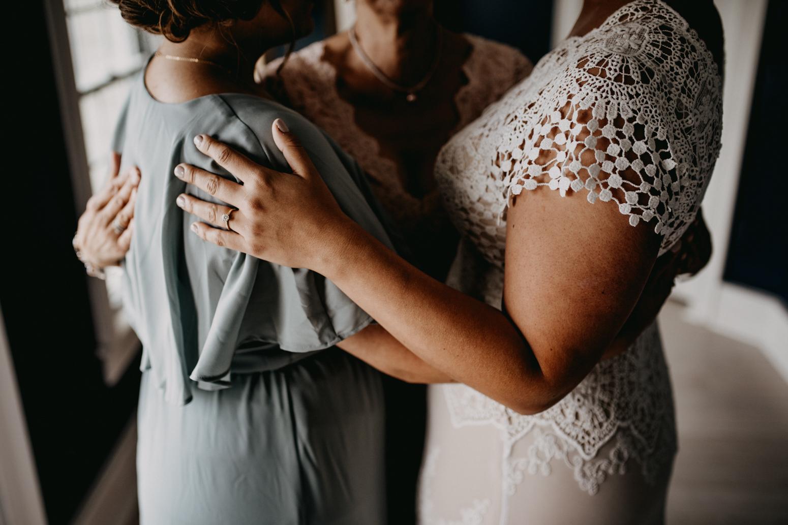 Rochester, NY Wedding Photographer (59 of 133).jpg