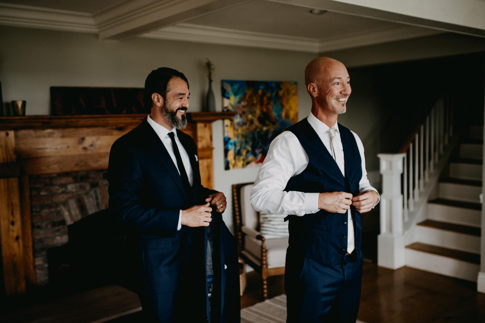Rochester, NY Wedding Photographer (60 of 133).jpg