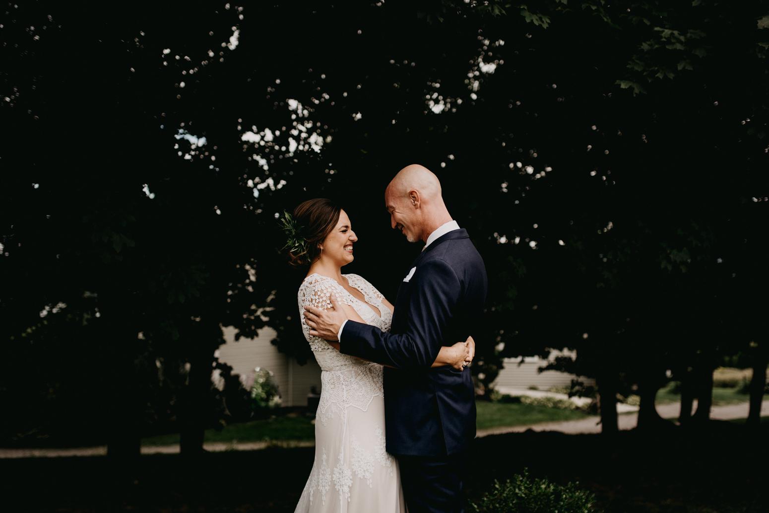Rochester, NY Wedding Photographer (62 of 133).jpg