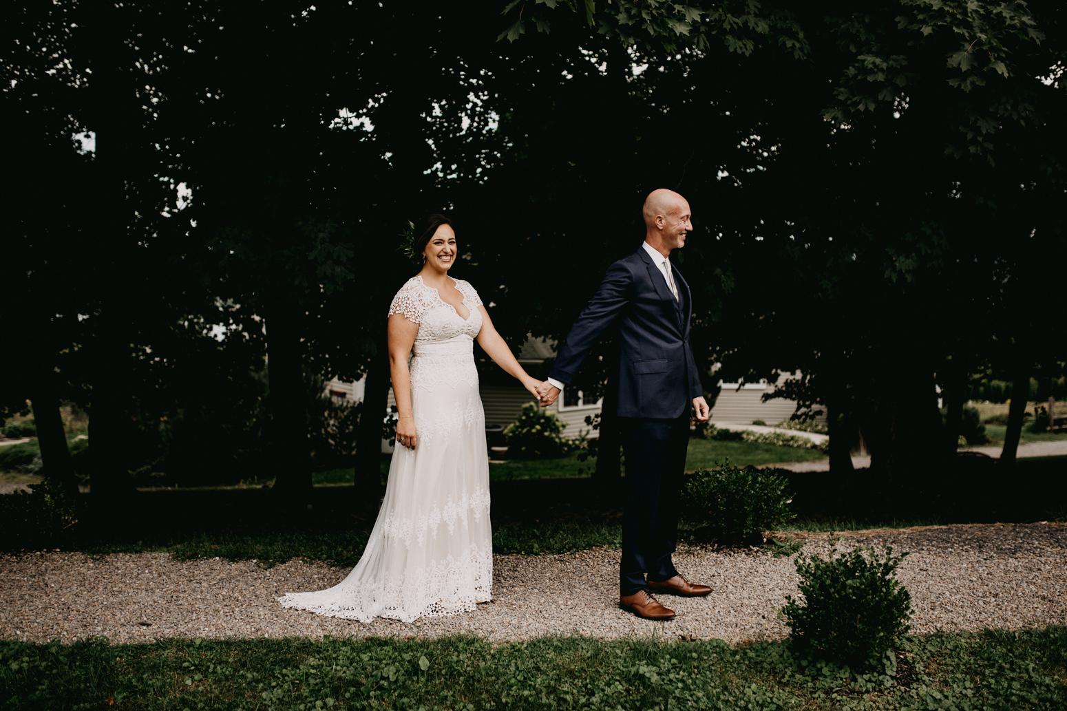 Rochester, NY Wedding Photographer (61 of 133).jpg