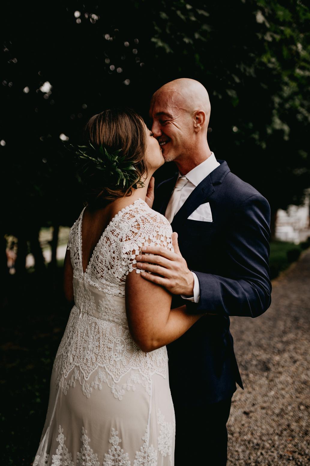 Rochester, NY Wedding Photographer (64 of 133).jpg