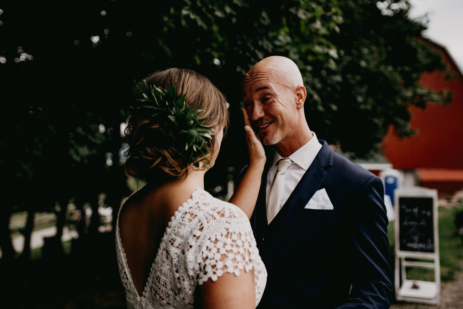 Rochester, NY Wedding Photographer (65 of 133).jpg