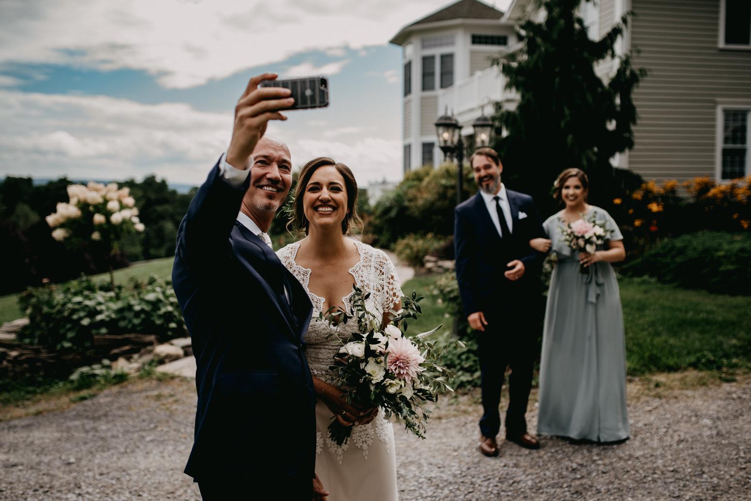 Rochester, NY Wedding Photographer (67 of 133).jpg
