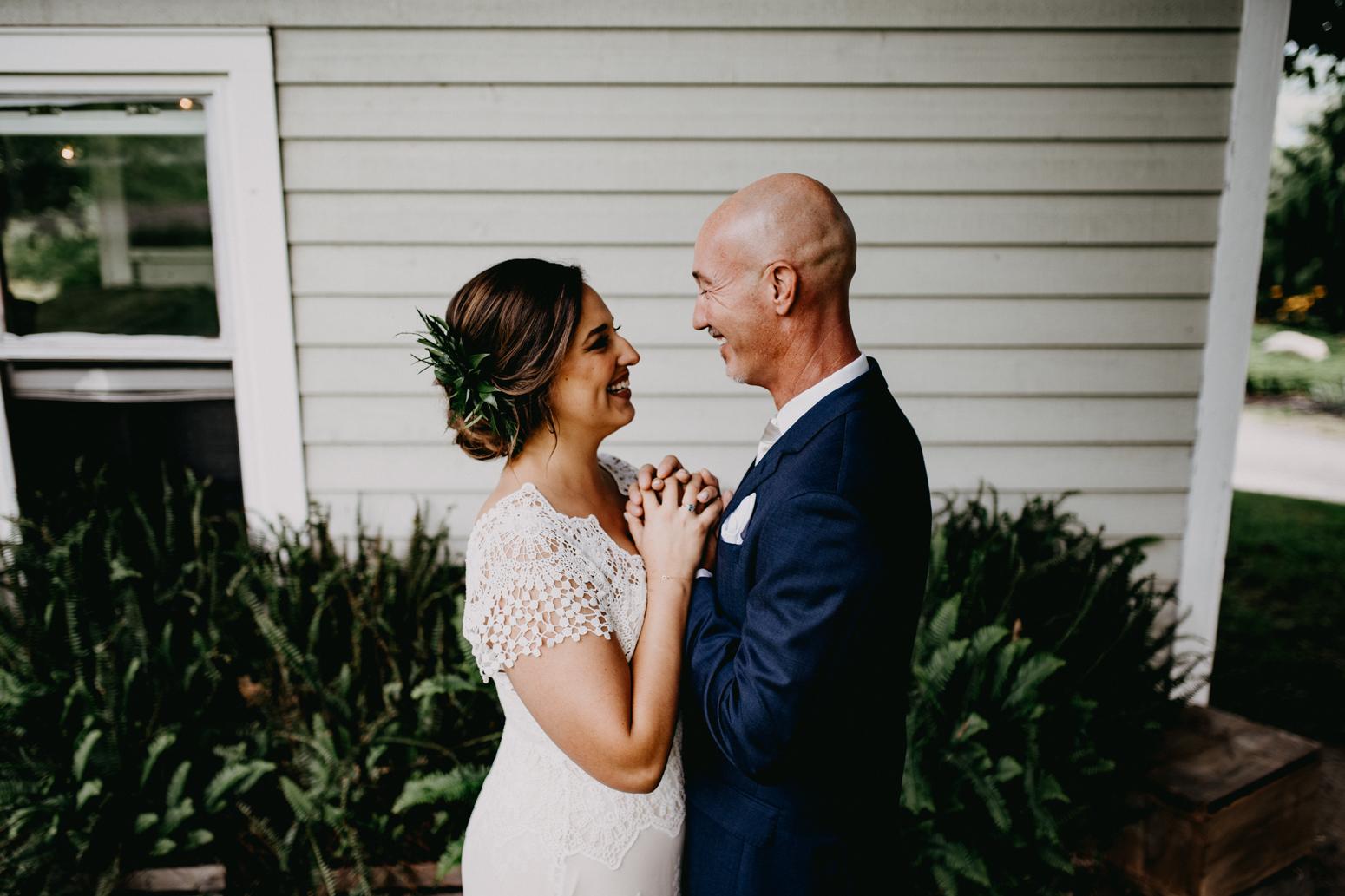 Rochester, NY Wedding Photographer (69 of 133).jpg