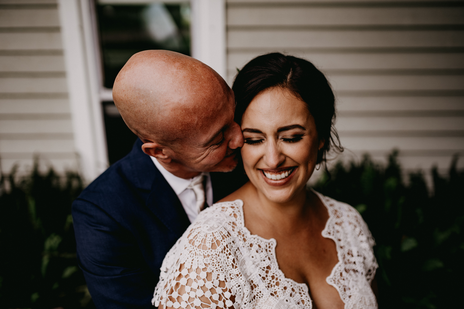 Rochester, NY Wedding Photographer (72 of 133).jpg