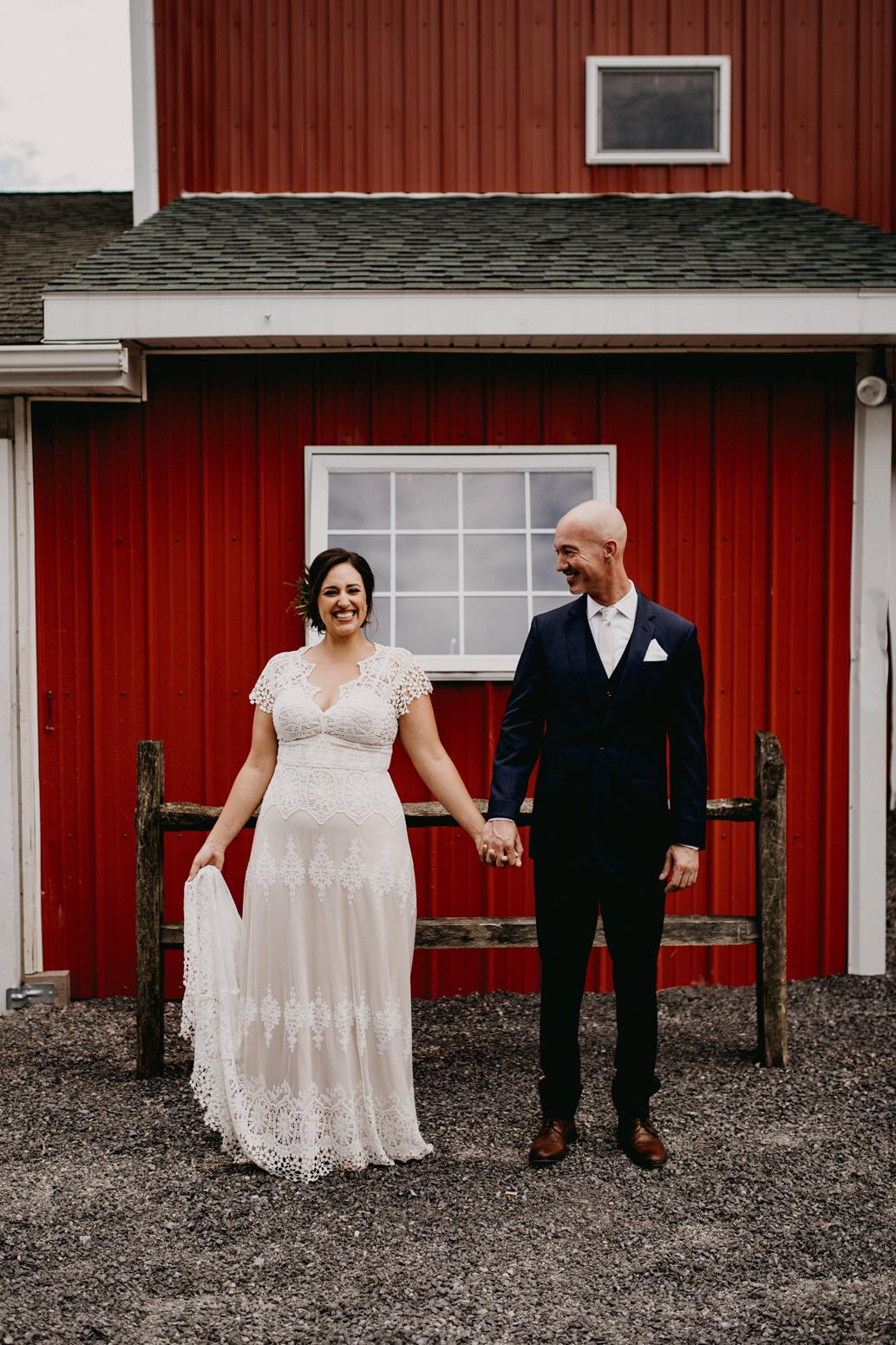 Rochester, NY Wedding Photographer (73 of 133).jpg