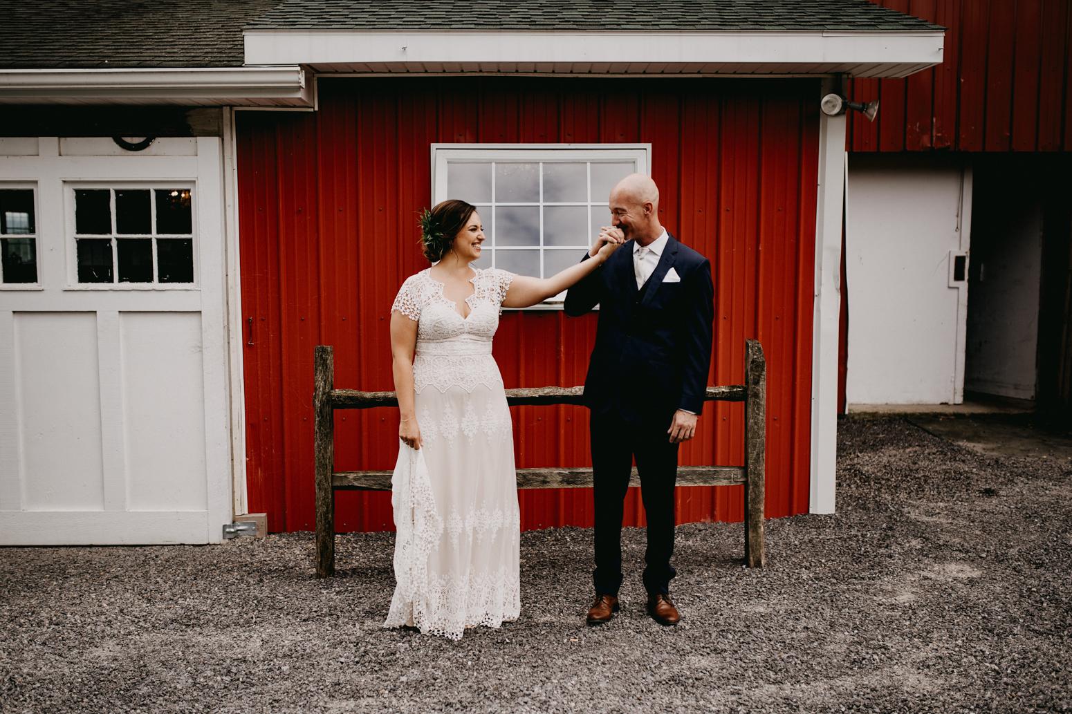 Rochester, NY Wedding Photographer (74 of 133).jpg