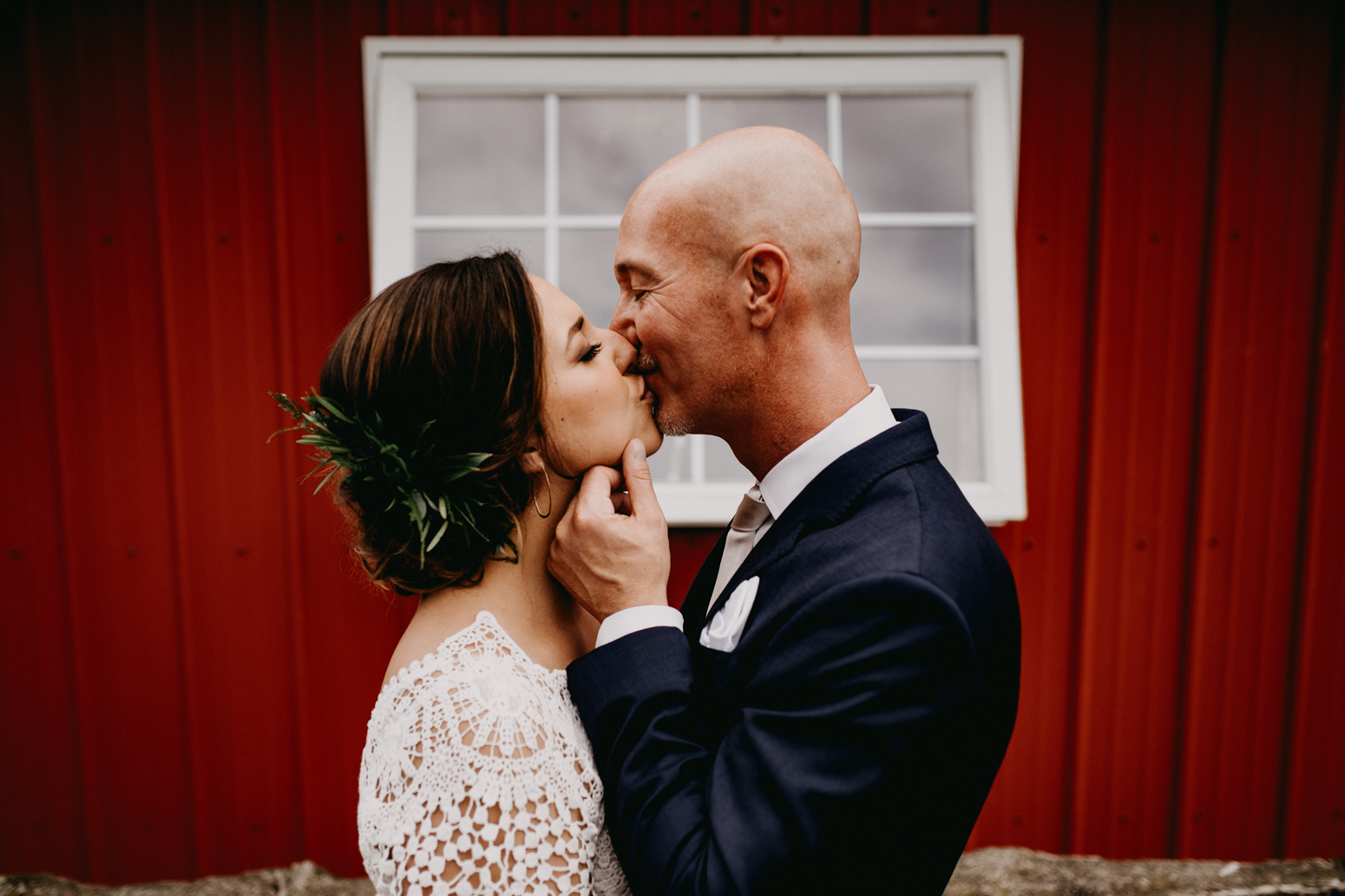 Rochester, NY Wedding Photographer (76 of 133).jpg