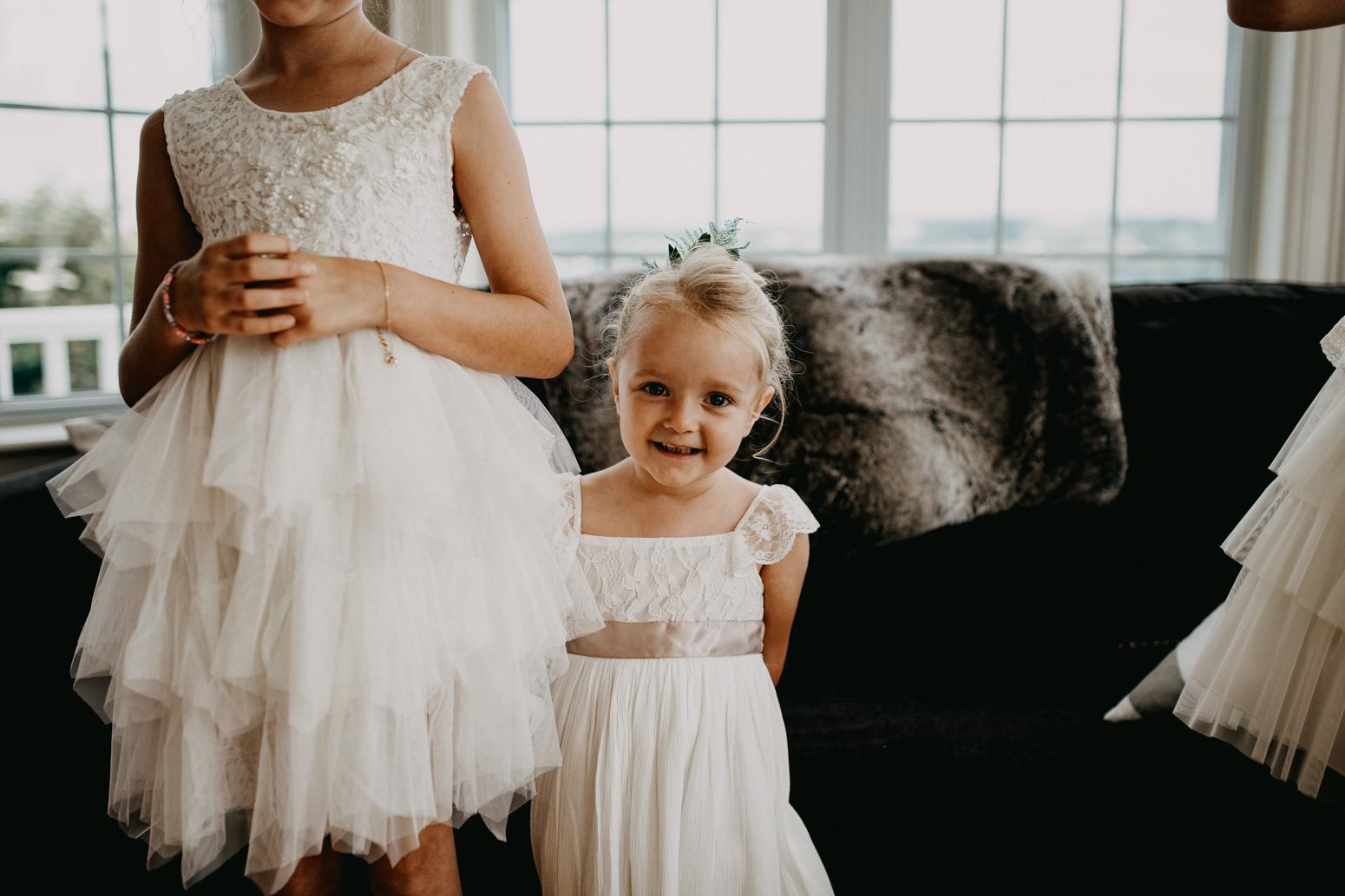 Rochester, NY Wedding Photographer (77 of 133).jpg