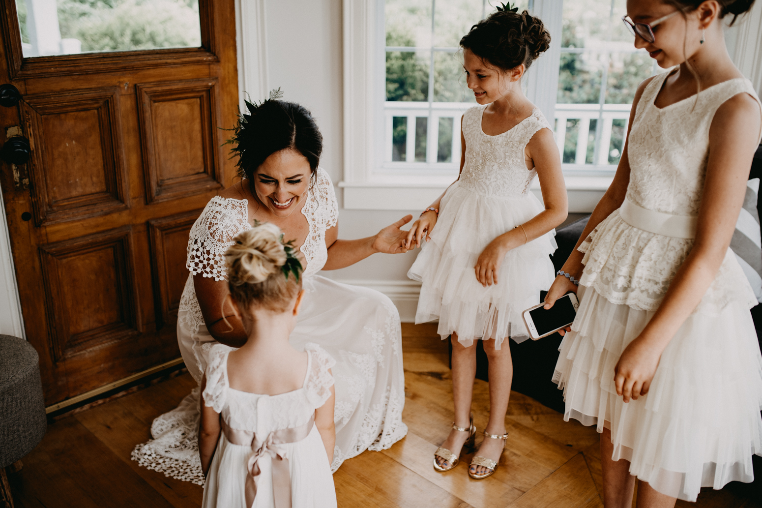 Rochester, NY Wedding Photographer (79 of 133).jpg