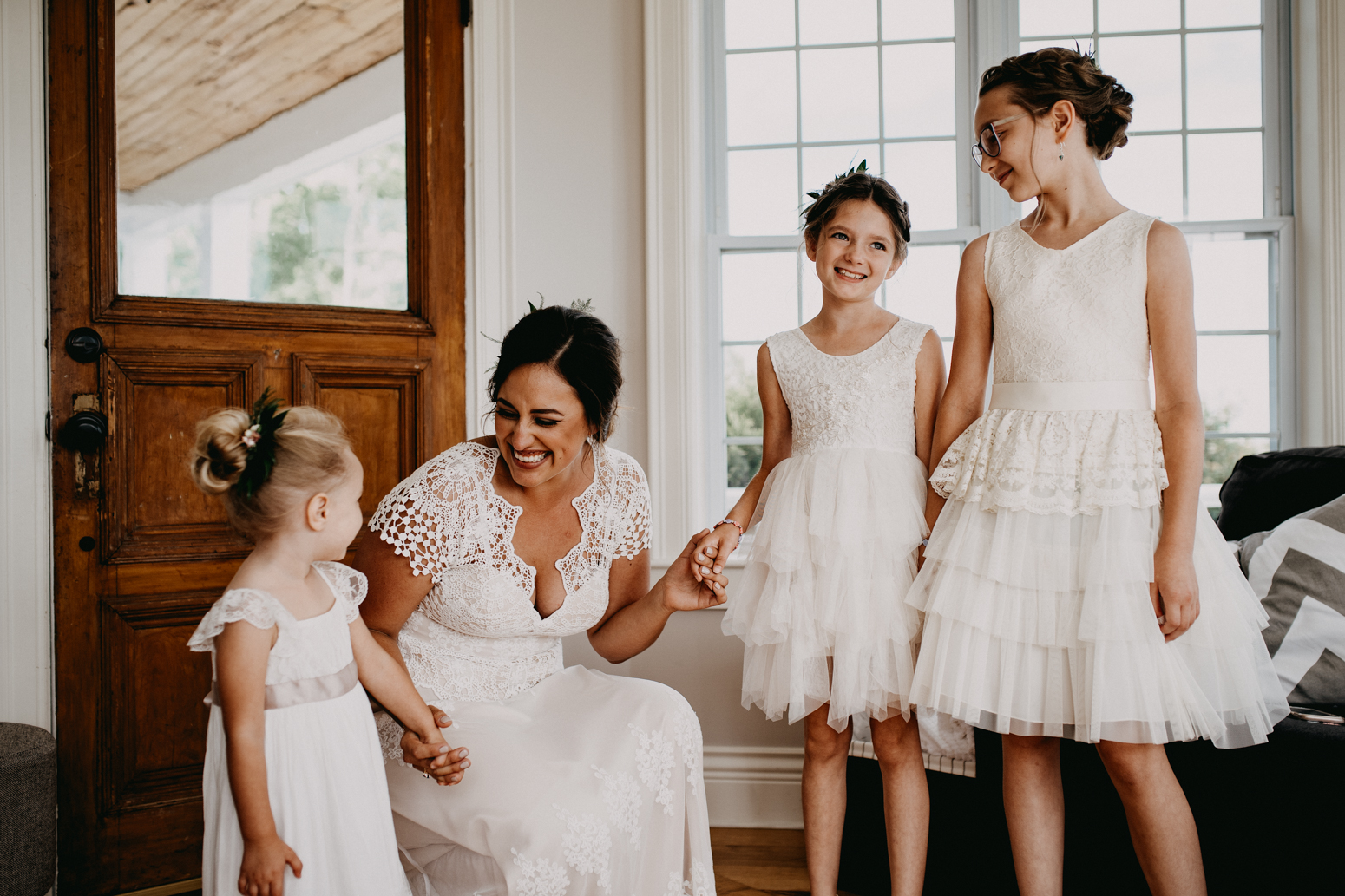 Rochester, NY Wedding Photographer (80 of 133).jpg